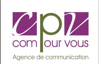 logo cpv