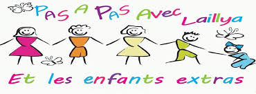 logo pp avec laillya