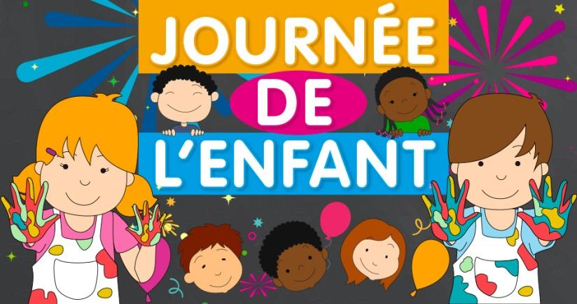 Journee-de-lenfant-2019-FB
